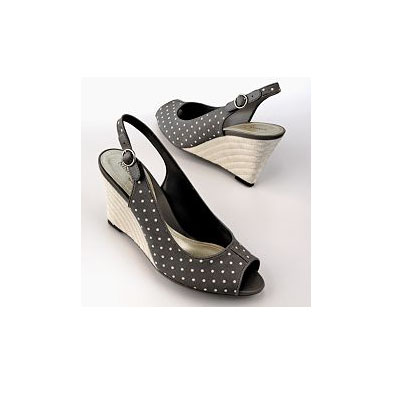 Nine&Co By Nine West NCPAGE Shoes (bonmua UBS-NW13)