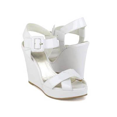 Nine West Janisha Shoes (bonmua UBS-NW16)