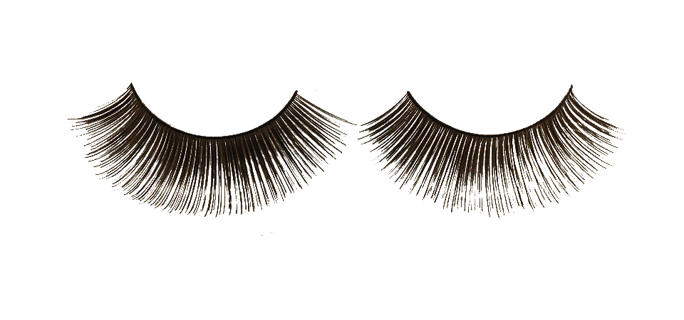 Eye Lashes 110 (4mua EL-110)