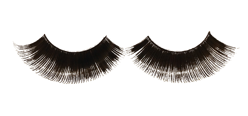 Eye Lashes 111 (4mua EL-111)
