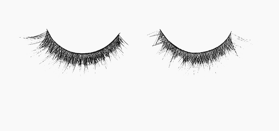Eye Lashes 194 (4mua EL-194)