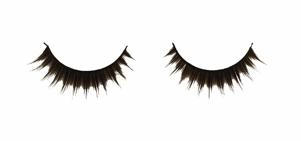 Eye Lashes 285 (4mua EL-285)