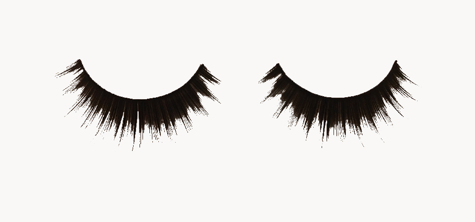 Eye Lashes 294 (4mua EL-294)