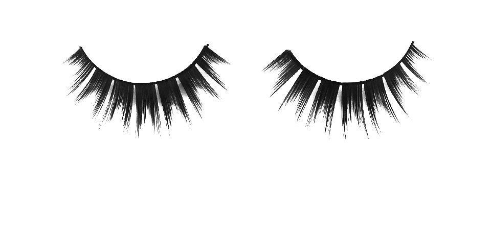 Eye Lashes 32 (4mua EL-32)