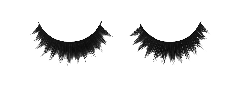 Eye Lashes 33 (4mua EL-33)