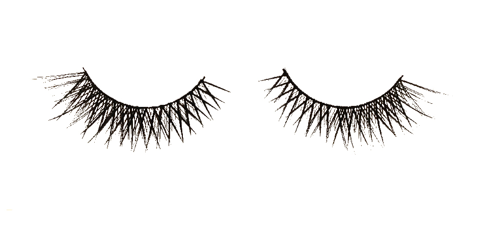 Eye Lashes 622 (4mua EL-1622)