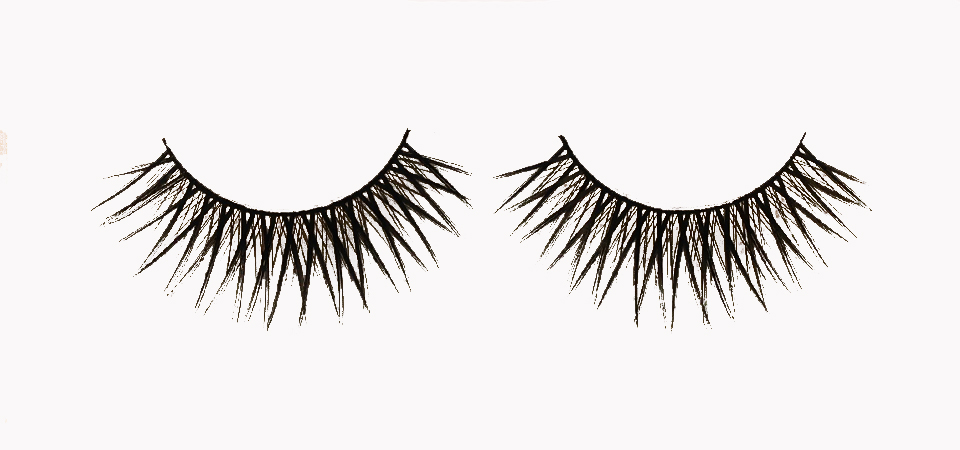 Eye Lashes 625 (4mua EL-625)