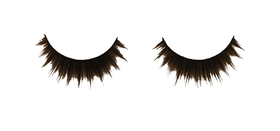 Eye Lashes 626 (4mua EL-626)