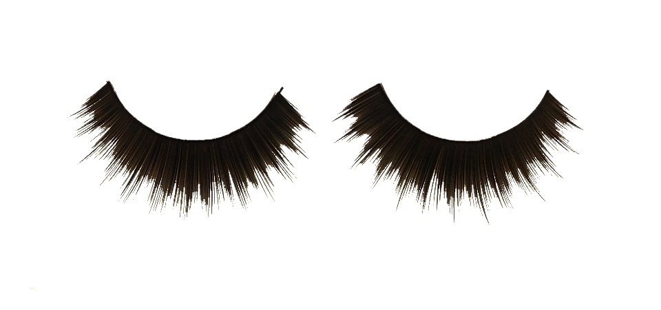 Eye Lashes 628 (4mua EL-628)