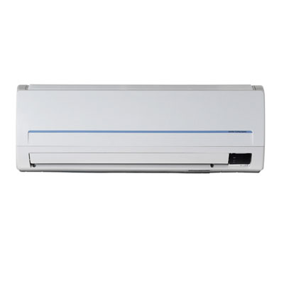 Samsung Air Conditioner 1.5HP AS12FA (bonmua ACC-SA2B)