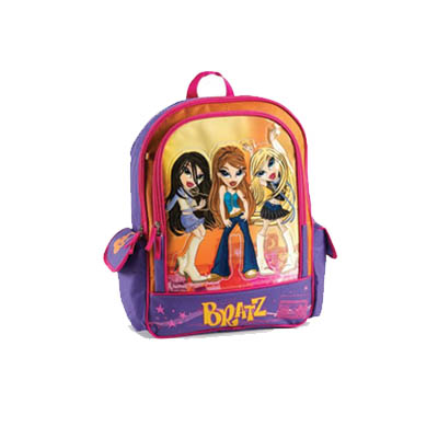 Backpack for kids 4 - 7 years old (ACT-010A)