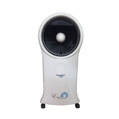 Panworld Air Cooler PW-868 (4mua AFC-PW686)