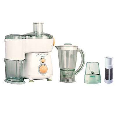 Philips Fruit juicer HR-1843 (bonmua AJM-P03)