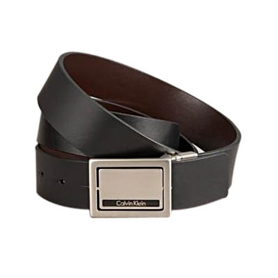 Calvin Klein Reversible Belt for Men (bonmua CTE-CK2)