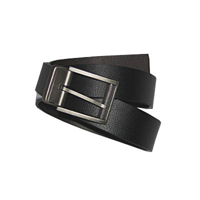 Calvin Klein Reversible Belt for Men (bonmua CTE-CK3)