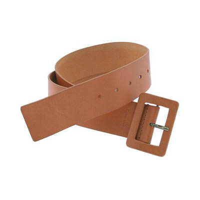 Calvin Klien Belt for Women (bonmua CTE-CK6A)