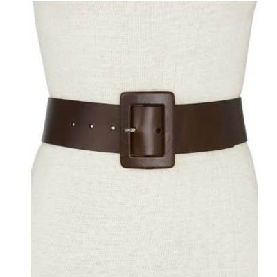 Calvin Klein Belt for Women (bonmua CTE-CK6B)