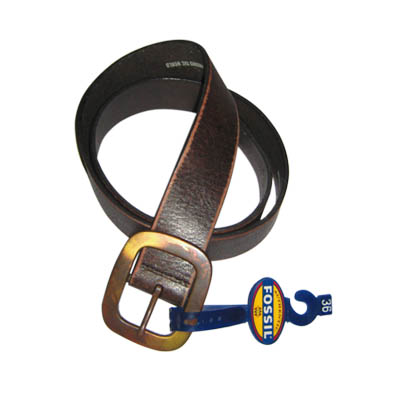 Fossil Belt for Men (bonmua CTE-FO1)