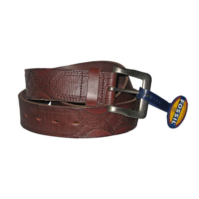 Fossil Belt for Men (bonmua CTE-FO4)