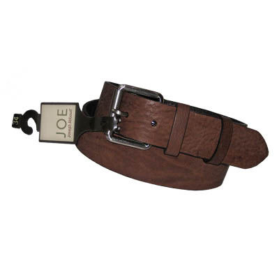 Joe Joshep Abboud Belt for Men (bonmua CTE-JA1)