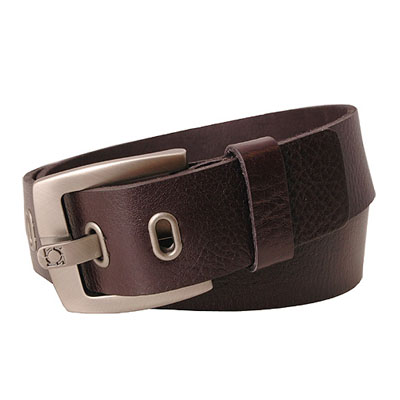 Kenneth Cole Reaction Belt (bonmua CTE-KC4B)