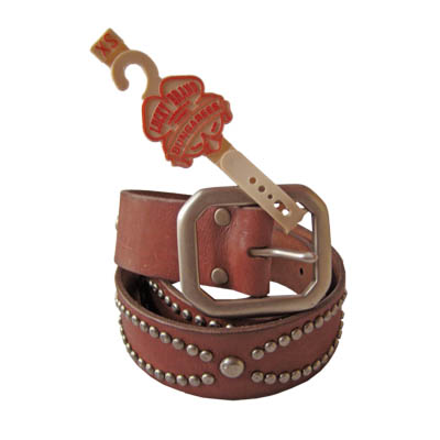 Lucky Brand Belt for Men (bonmua CTE-LB1)