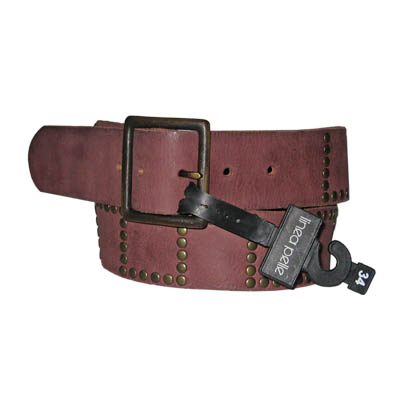 Linea Pelle Belt for Men (bonmua CTE-LP1)