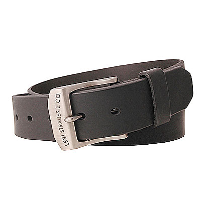 Levi's Belt for Men (bonmua CTE-LV1A)