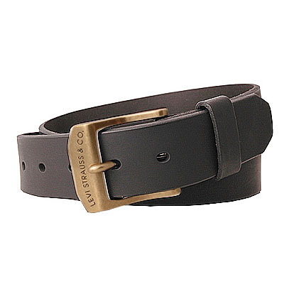 Levi's Belt for Men (bonmua CTE-LV1B)