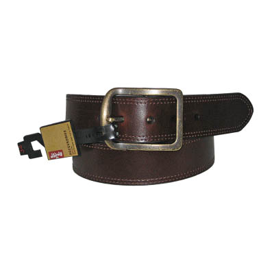 Levi's Belt for Men (bonmua CTE-LV4A)