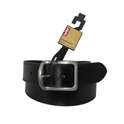 Levi's Belt for Men (bonmua CTE-LV4B)