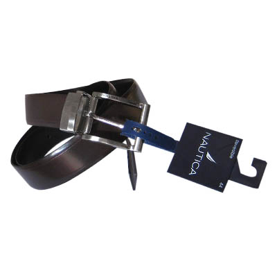 Nautica Reversible Belt for Men (bonmua CTE-NA1)