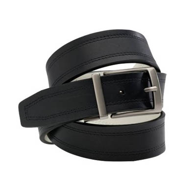 Nike Belt for Men (bonmua CTE-NI1)
