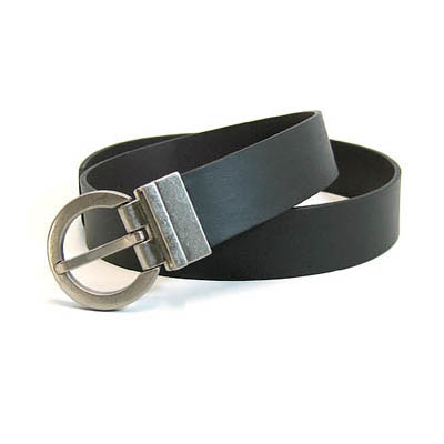 Nine Reversible Belt for Men (bonmua CTE-NIN1)