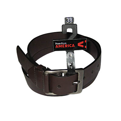 Perry Ellis America Belt for Men (bonmua CTE-PE1)