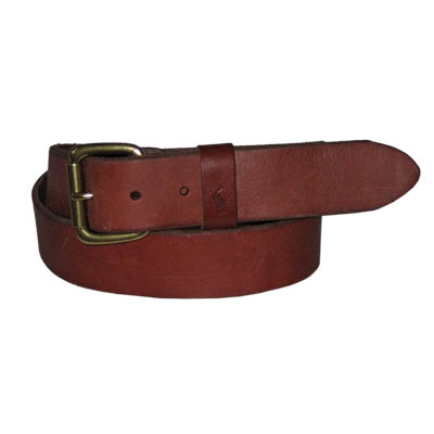 Polo Ralph Lauren Belt for Men (bonmua CTE-RL1)