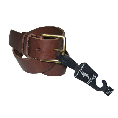 Polo Ralph Lauren Belt for Men (bonmua CTE-RL2)