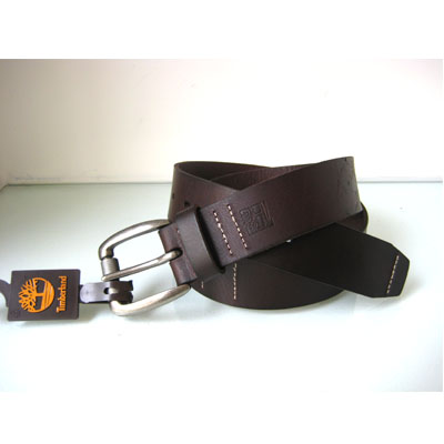 Timberland Genuine Leather Belt (bonmua CTE-TB1)