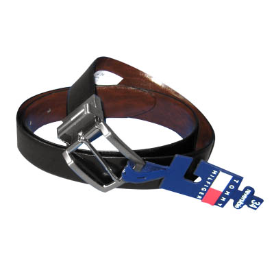 Tommy Hilfiger Belt for Men (bonmua CTE-TH1)