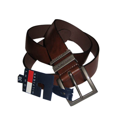 Tommy Hilfiger Belt for Men (bonmua CTE-TH2)