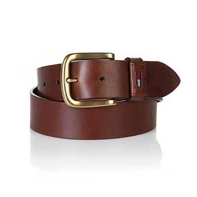 Tommy Hilfiger Belt for Men (bonmua CTE-TH3A)