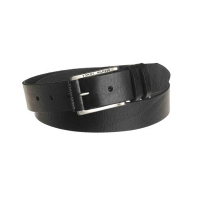 Tommy Hilfiger Belt for Men (bonmua CTE-TH4)