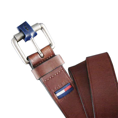 Tommy Hilfiger Leather Belt (bonmua CTE-TH6)