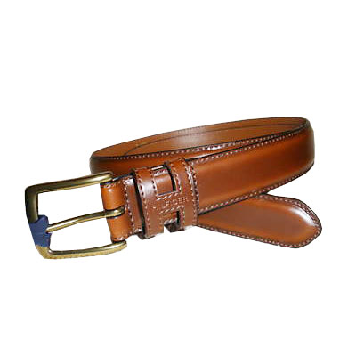 Tommy Hilfiger Genuine Leather Belt (bonmua CTE-TH8)