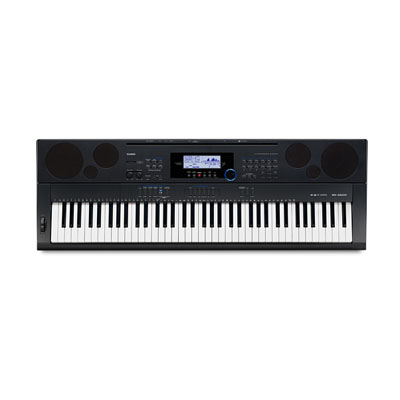 Organ send flowers and gifts to vietnam online shop for Yamaha psr e423 for sale