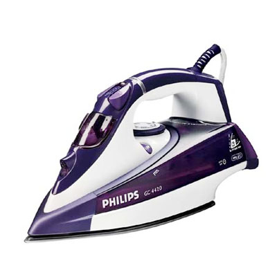 Philip Steam Iron GC4420/2400W (bonmua HIR-PH3)