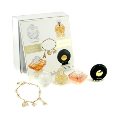 Precious Collection Limited Edition Mini Coffret Perfume 23,3ml (bonmua HPE-004)