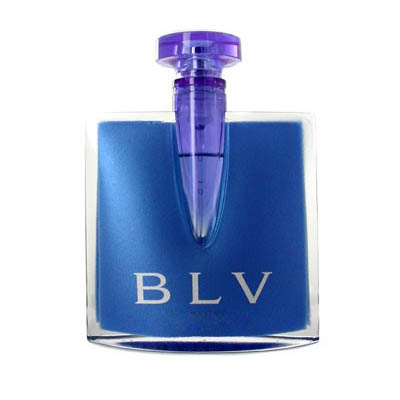 BVLgari BLV Perfume for Women EDP 75ml (bonmua HPE-B01)