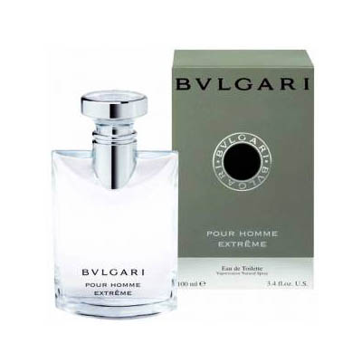 BVLGari Pour Homme Extreme Perfume For Men EDT 100ml (bonmua HPE-B19)