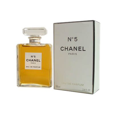 Chanel No5 Perfume / EDP For Women (bonmua HPE-C01)